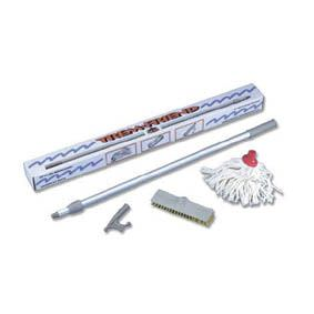 TREM BOAT WASH KIT